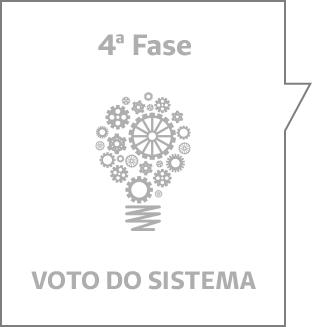 Voto do Sistema